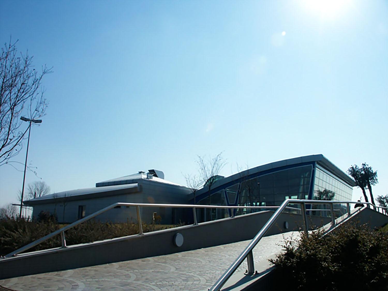 HQ MAPEI – AZA CORP Spa